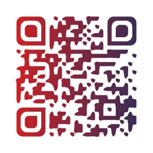 QRCode vCard FOdpt68