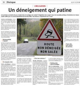 L'alsace-colmar-region-P30-20161222